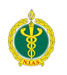 Northern Ireland Ambulance Services